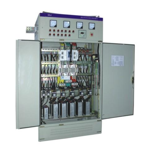 专用于容130-600kva三相变压器的无功功率补偿.